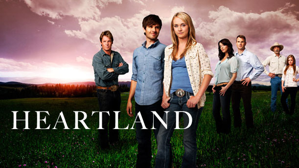 photo-blog-heartland