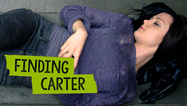 photo-blog-finding-carter