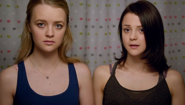 photo-blog-finding-carter-the-mary-dream