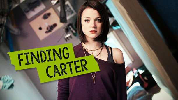 photo-blog-finding-carter-best-thing-the-mary-dream