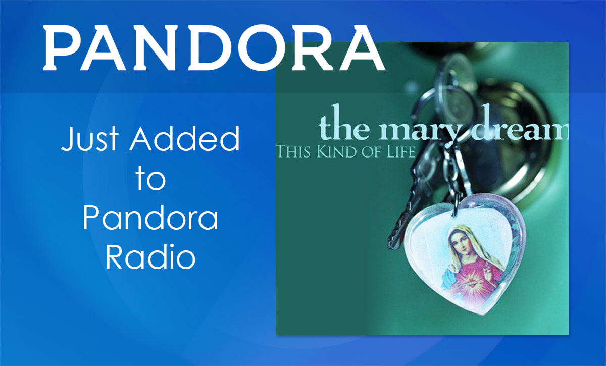 fb-the-mary-dream-pandora-radio-2