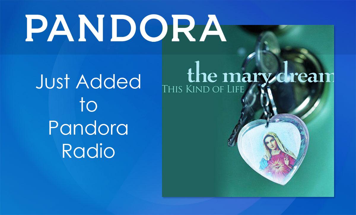 fb-the-mary-dream-pandora-radio-2