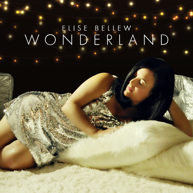 CD-Cover-Wonderland-800