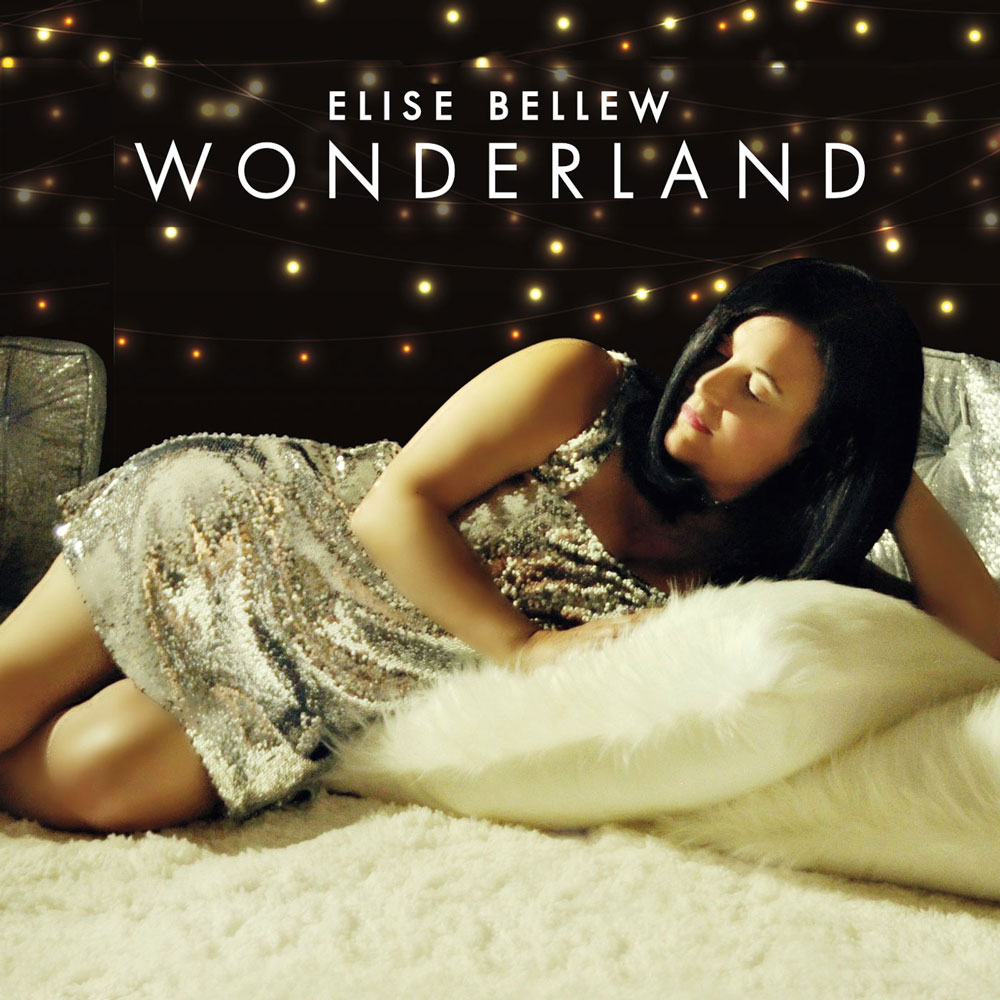 CD-Cover-Elise-Bellew-Wonderland-1000